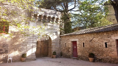 Jazz'Lub Workshop ateliers et stages jazz en Luberon
