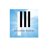 Accord Parisi