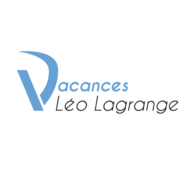 Leo Lagrange partenaire Jazz'Lub Workshop